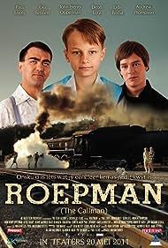 Roepman (2011)