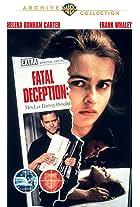 Fatal Deception: Mrs. Lee Harvey Oswald
