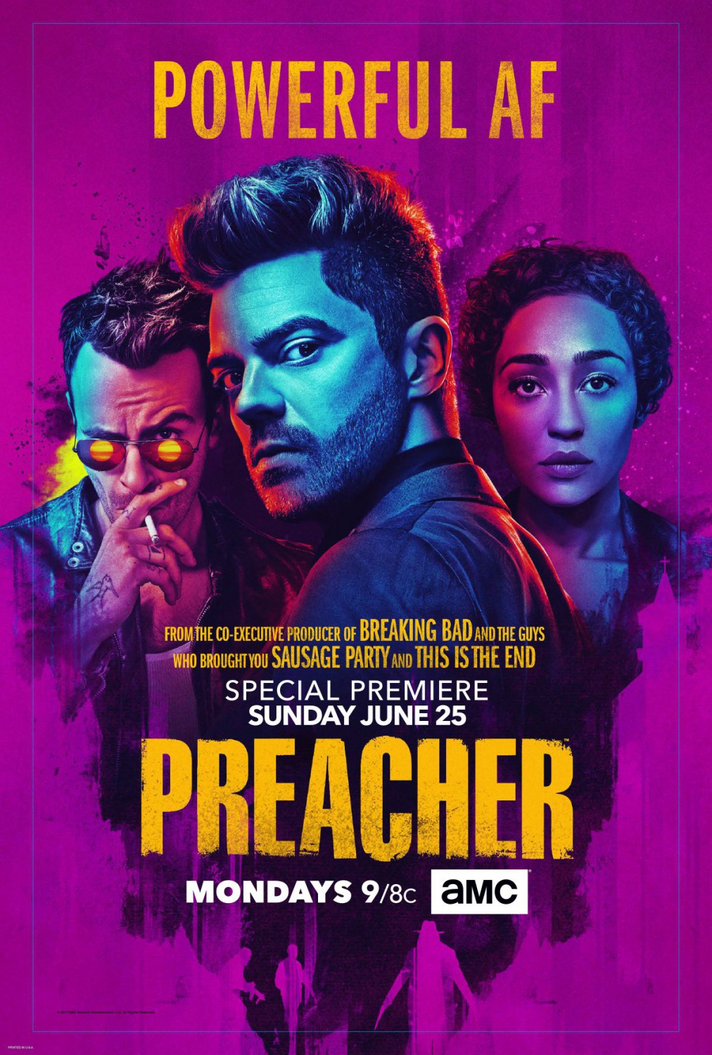 To download a file right click. Title, Preacher, Date Recorded, File Size.