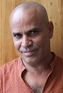 Saïd El Mouden Picture