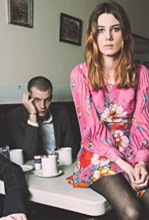 Wolf Alice Picture