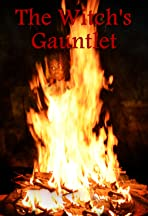 The Witch's Gauntlet
