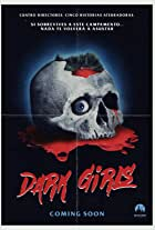 Dark Girls Anthology