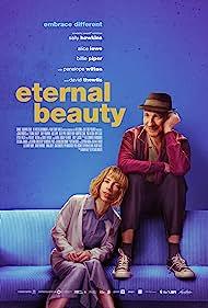 David Thewlis and Sally Hawkins in Eternal Beauty (2019)