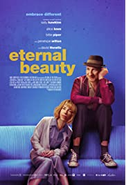 ##SITE## DOWNLOAD Eternal Beauty (2020) ONLINE PUTLOCKER FREE