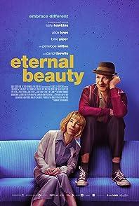 Eternal Beautyความงามนิรันดร์