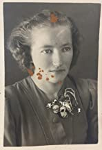 My Grandmother: Elizabeth Kudla