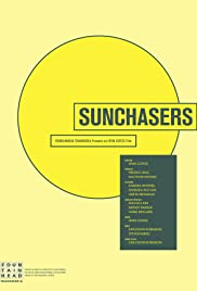 Sunchasers Poster