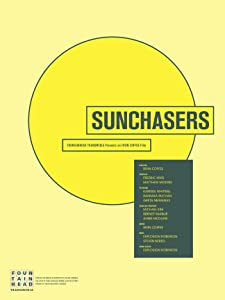 Movies xvid download Sunchasers by [480i]
