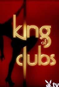 King of Clubs (2009)