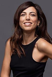 Alicia Rubio Picture