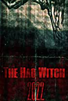 The Hag Witch