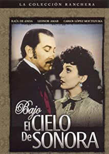 Best movies torrents download Bajo el cielo de Sonora none [1020p]