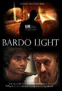 Primary photo for Bardo Light