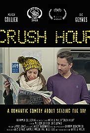 Crush Hour Poster