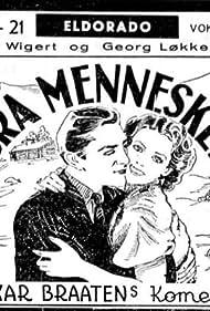 Bra mennesker (1937)