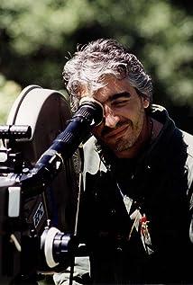 Manuel Estudillo Picture