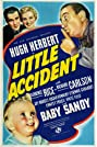 Little Accident (1939) Poster