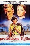 Footloose (1979)