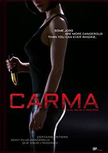 Carma dubbed hindi movie free download torrent