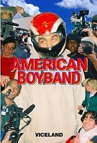 American Boyband (2017)
