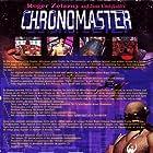 Chronomaster (1995)