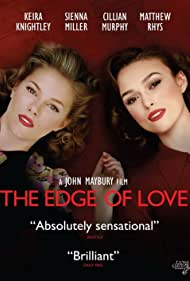 Looking Over: The Edge of Love (2008)