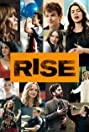 Rise (2018) Poster