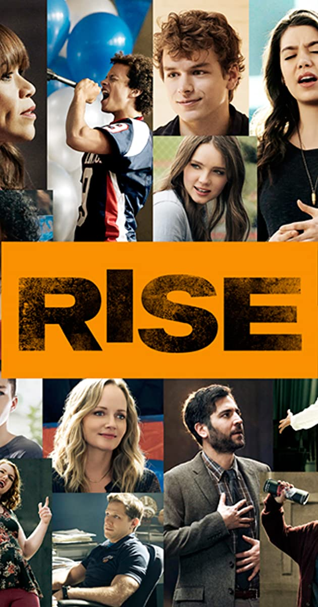 Once-Upon-A-Time-once-upon-a-time-28309802-1920-1080 Rise Tv Show