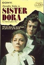 Sister Dora Poster