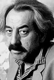 Viktor Aristov Picture