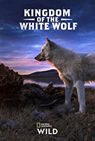 Kingdom of the White Wolf (2019)