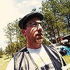 Mike Breyer in Cascade Rd (2016)