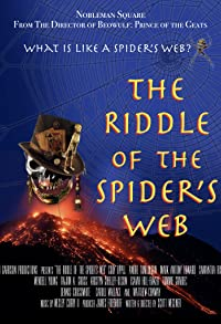 Primary photo for The Riddle of the Spider's Web