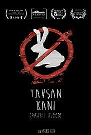 Tavsan Kani Poster