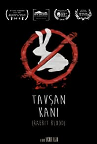 Primary photo for Tavsan Kani