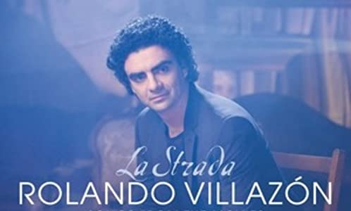 Watch online movie for iphone Rolando Villazon: For La Strada by [1280x720p]