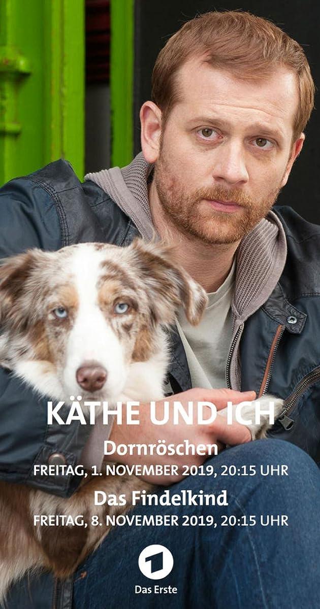 descarga gratis la Temporada 1 de Käthe und ich o transmite Capitulo episodios completos en HD 720p 1080p con torrent