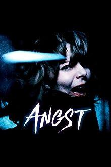 Angst (I) (1983)