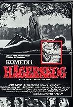 Komedi i Hägerskog