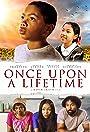Once Upon a Lifetime