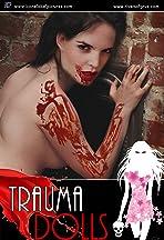 Trauma Dolls