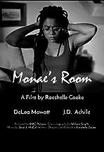 Monae's Room