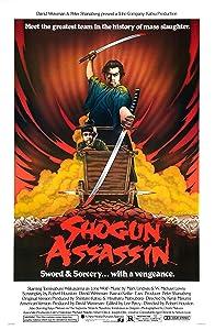 Watch 2017 movies Shogun Assassin [mpeg]