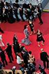 Cannes Film Festival Delays Its Press Conference by One Week (Exclusive)