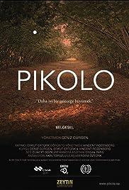 Pikolo Poster