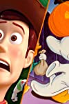Every Movie, TV Show Streaming This Halloween for Kids on Disney+