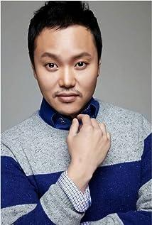 Min-kyo Kim Picture