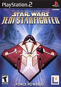 English movies downloading Star Wars: Jedi Starfighter [720x320]