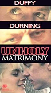 Best free movie downloads site Unholy Matrimony [720x576]